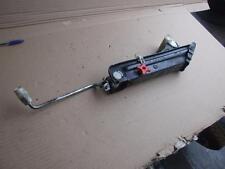 2002 FORD FOCUS MK1 1.6 ZETEC PETROL 3 DOOR - SPARE WHEEL JACK