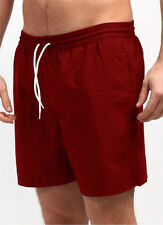 Unbranded Polyester Shorts for Men