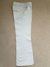 Tailored White Pants (10)
