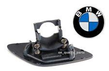 GENUINE BMW 3 E92 E93 NEW FRONT HEAD LIGHT LAMP WASHER JET SPRAY CAP COVER LEFT