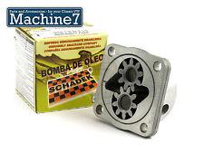 Classico VW Beetle Colino per filtro olio motore 14.5mm Bug SPLIT 1200-1500cc 61-67