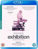 EXHIBITION BLURAY [DVD][Region 2]