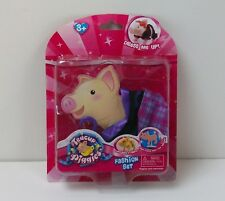 TEACUP PIGGIES Fashion Set Outfit Clothing NIP