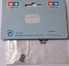 Tamiya 9805670 (49300) 620 Ball Thrust Bearing TA04-R/-PRO F201 TLT-1 DF-03Ra