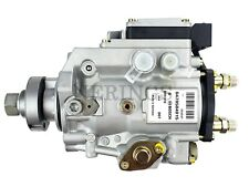 Fuel Injection Pump Opel / Vauxhall Astra G / Vectra B 2,0 DTI 16V 0470504015