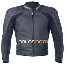 Giacche per motociclista donna pelle , Taglia XS