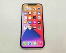 Apple iPhone 12 Pro Max A2342 256GB Unlocked Check IMEI Fair Condition - RJ2764