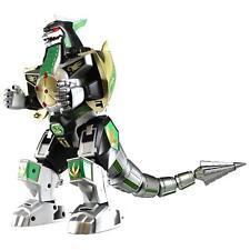 Bandai Dragonzord - Green Ranger Action Figure