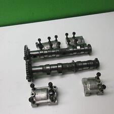 Nockenwellen Yamaha TDM 900 RN 11 04