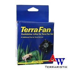 Lucky Reptile Terra Fan Erweiterung - zusätzlicher Lüfter für Terra Fan Set
