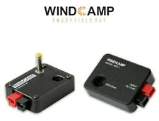 WINDCAMP ADP-1 Adattatore Power Pole per FT-818 FT-817