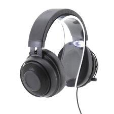 Razer - Kraken Pro V2 Wired Stereo Gaming Headset Black