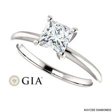 -12-050-carat-princess-cut-gia-certified-diamond-ring-in-14k-white-gold