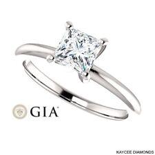 -12-050-carat-princess-cut-gia-certified-diamond-ring-in-14k-white-gold