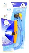 Deuter Streamer BPA-Free Hydration Pack Bladder 3L 100oz