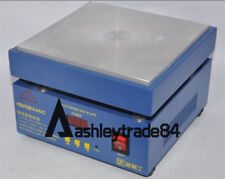 NEW Electronic Hot Plate Preheat Preheating Station 946C 220V