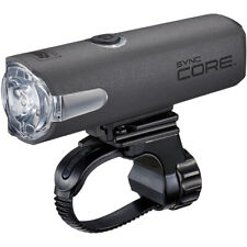 CatEye Sync Core Bicycle Light - HL-NW100RC