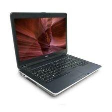 """Dell Latitude E6440 Laptop 14"""" i5 2.6GHz 4GB 128GB Hard Drive Webcam WIFI /"""