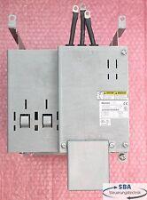 Gebrauchter Rexroth Netzfilter  Typ: HNK01.1A-A075-E0080-A-500-NNNN
