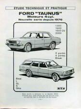 Catalogues de pièces automobiles 1300