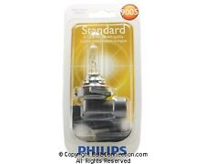 NEW Philips BC9727 9005 Halogen 1-Pack 9005B1 Bulb