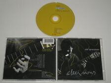 OLAF TARENSKEEN/DECISIONES(ACÚSTICO MUSIC 319.1144.2429 CD ÁLBUM