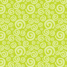 Camelot fabrics, SWIRLS in by Heather Rosas, Dream a little Dream collection
