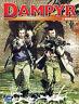 [xmt] DAMPYR ed. Sergio Bonelli 2001 n. 14