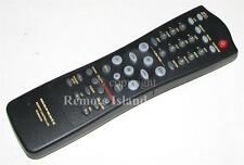 Marantz RC6000CM (NEW) CD/MD Recorder Remote Control FAST$4SHIPPING!!!!!!!