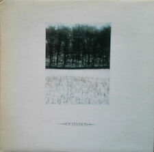 """Joy Division-She 's Lost Control/ATMOSPHERE 12"""" PE (Factory)"""