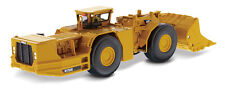 NEW Diecast Masters DM 85140 CAT Caterpillar R1700 Underground Loader 1:50 Model