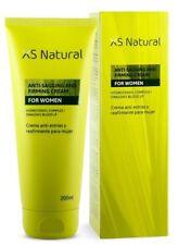 Crème Raffermissant Peau Anti Vergeture pour Femme XS Naturel 200 ML