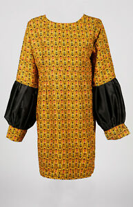 BNWT African Print Sexy Party Dress In Sizes-UK10,12,14,16,18