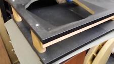 GARRARD 401 plinth in good condition.........