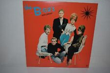 The B-52's - Wild Planet LP