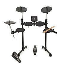 Digital Drums 400 Kompaktes E-Drum-Kit von Gear4music / Gebraucht