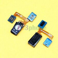 BRAND NEW EARPIECE SPEAKER FLEX CABLE FOR SAMSUNG GALAXY XCOVER S5690 #F-557
