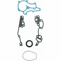 11328-35030 Timing Chain Gasket Genuine Toyota