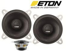 Eton PRX 110 10cm Koaxsystem Eton PRX110