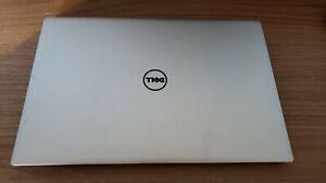 Dell XPS 15 9560 i7 Nvidia GTX 1050, 16gb RAM, 256GB NVME Drive, Win10 Pro