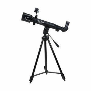 Eastcolight Galaxy Tracker 375 Telescope Science Toy With Tripod For Beginner AU