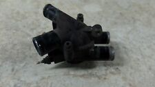 86 Yamaha XJ700X XJ 700 Maxim X Thermostat Housing