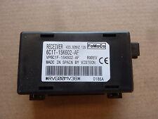 1693151 NEU Org Ford Transit VI Empfängermodul Steuergerät Receiver 6C1T15K602AF