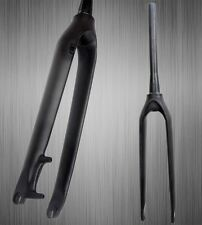 Kohlefaser 26  27.5  29 zoll ( ER ) Mountainbike Disc Konisch gabel carbon fork