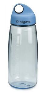 """Nalgene Trinkflasche """"Everyday N-Gen"""", 0,75 Liter"""