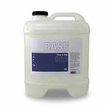Concrete Etching Prep & Etch 20L LOW VOC Green Alternative to Hydrochloric Acid