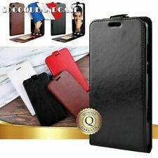 Étuis, housses et coques flip case Apple pour téléphone mobile et assistant personnel (PDA)