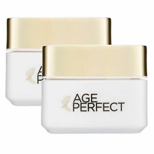 L'Oreal Paris Age Perfect Hydrating