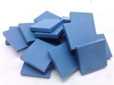 20mm Wincklemans Mosaïque - Bleu