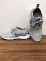 Gray Nike Women's Shoes Sneakers Size 8.5            SS